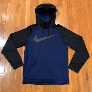 Nike Sweatshirt Size Small